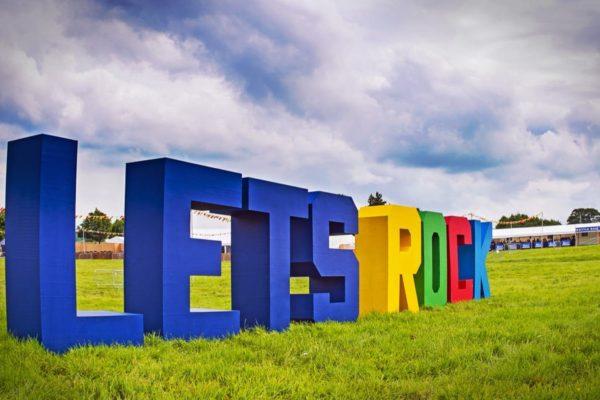 lets-rock-bristol-img-31