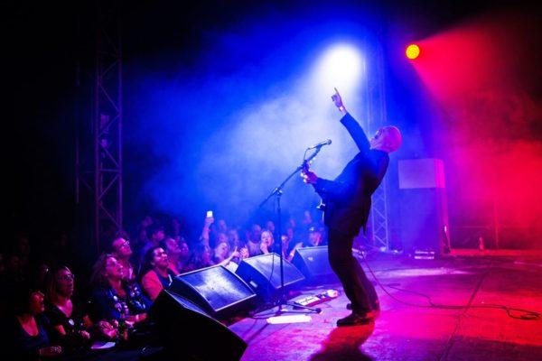 lets-rock-bristol-img-68